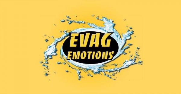 Evag Emotions